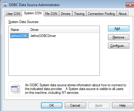 ODBC_win_screenshot