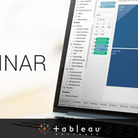 live-webinar-data-realty-tableau-jethro-450x450