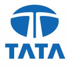How Tata CDN Made Interactive BI Work